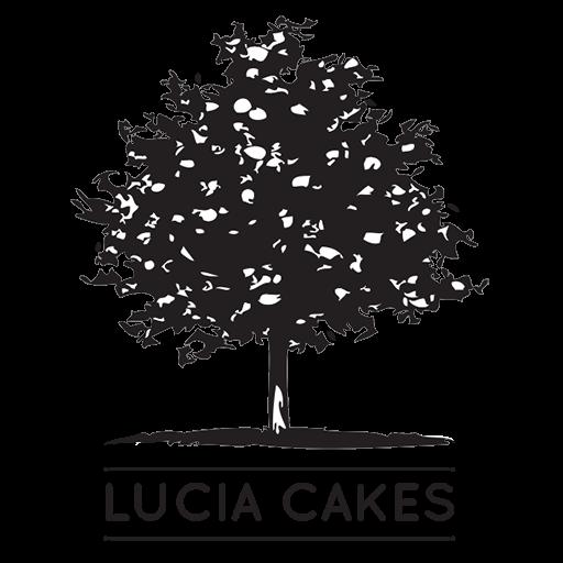 Lucia Cakes